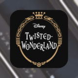disney_twisted_wonderland