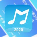 【MixerBox(MB3)(ミキサーボックス)】音楽聴き放題アプリで最新曲から人気曲まで再生しよう♪