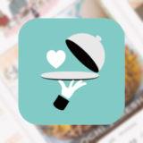 ごちそうさまの先払いアプリ【さきめし】が【すまっぽん!】と連携!コロナショックに苦しむ飲食店救済へ