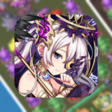 共闘対戦爽快パズルゲームアプリ【エレメンタルストーリー】にて1200万DLキャンペーン開催中!