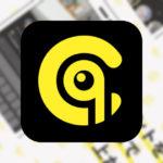 ありのままの自分の生活を配信出来たり、見る事ができるアプリリリース!【Casty(キャスティ)- ライブ配信 アプリ】