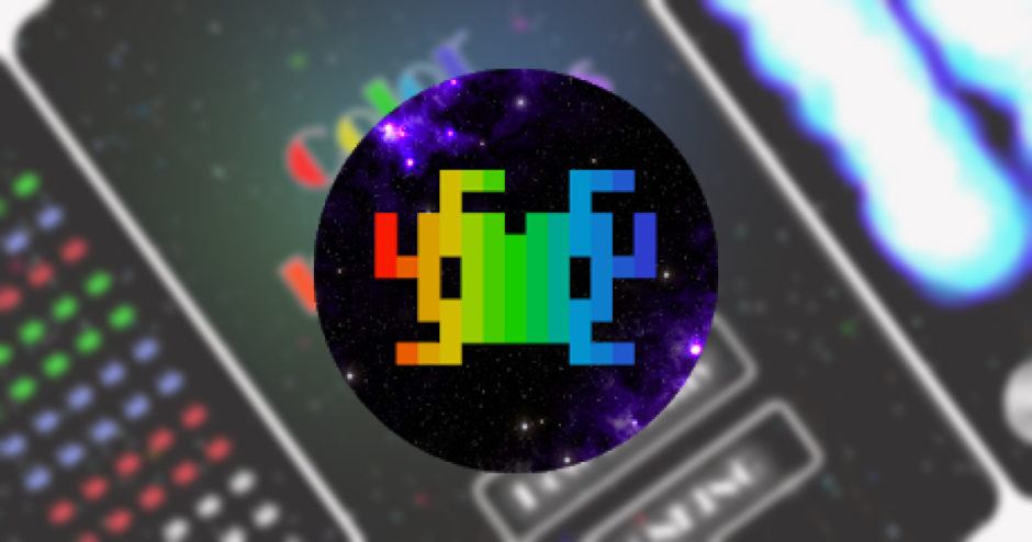 color_invaders