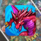 【パズル&ドラゴンズ】(パズドラ)「スーパーゴッドフェスガチャ」100回無料!GWイベント開催中!