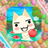 パズルゲームアプリ【トロとパズル~どこでもいっしょ~】グローバル版配信決定!