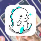 ライブ配信アプリ【BIGO LIVE】が配信中に視聴者と共にペット育成を楽しめる「ペット機能」を実装!