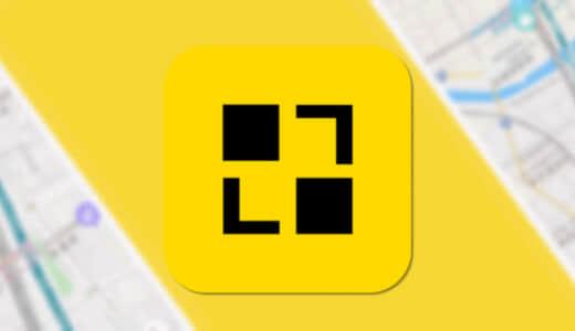 【Placy】音楽で場所を探せる地図アプリが、全国版をリリース