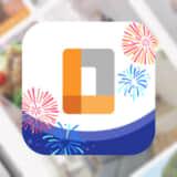 【LOCARI(ロカリ)】大人女子向け情報アプリで最新トレンド情報をゲット!