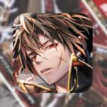 【ヒーローカンターレ】個性溢れるヒーローのダイナミックアクションRPGをプレイしてみた!!