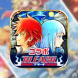【白猫プロジェクト】爽快3DアクションRPGにて、配信開始からまもなく2500(にゃんこおお)日!記念キャンペーンが開催!!