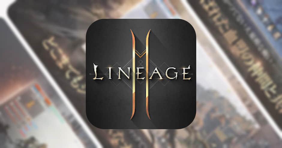 【リネージュ2M(Lineage2M)】次世代オープンワールドRPGをプレイしてみた!!