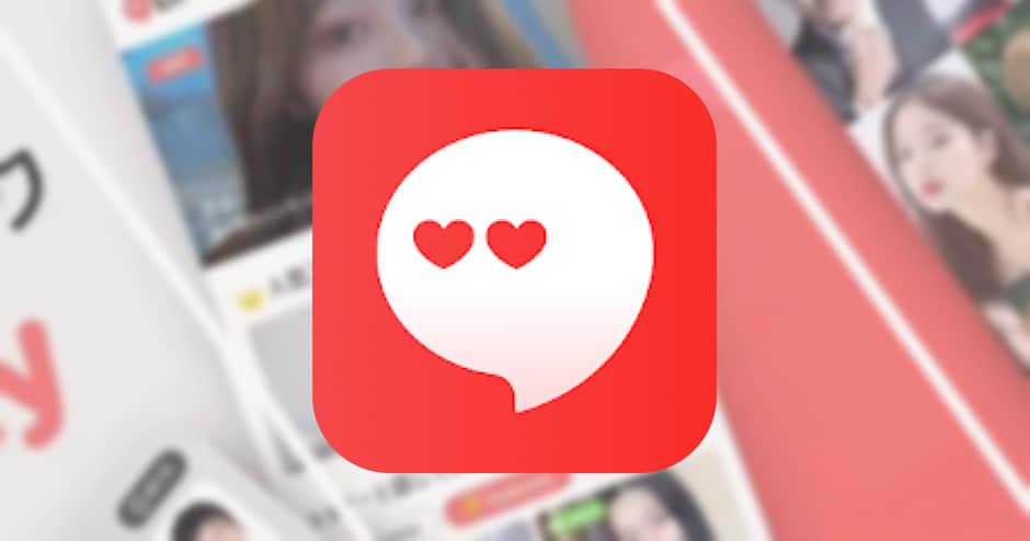 【LIKEY】好きなスターとふたりきりでチャットや通話ができるトークアプリ