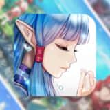 【イース6 オンライン】人気RPG「イース」シリーズがアプリになって登場!!王道冒険RPGをプレイしてみた!