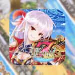 【ナナリズムダッシュ】スタミナフリーの新感覚リズムファンタジーRPGをプレイしてみた!!