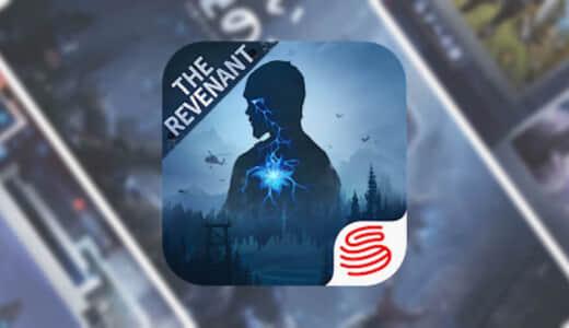 【ライフアフター】大型アップデート「混屍者」で謎の組織「ヒキアケ」が登場!新たなダンジョンの実装、謎を秘めたキャラの登場で、終末サバイバルに新たな展開が!?